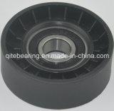 Belt Tensioner 96183113 for Hyundai, Daewoo Qt-6033