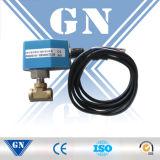 Air Flow Switch (CX-FS)