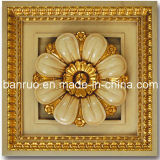 Interior Wall Paneling for Luxurious Decoration (PUBH50-1-F19)