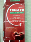 2012 Hot Sellmanufacturing Tomato Plant Weight Loss OEM/ODM
