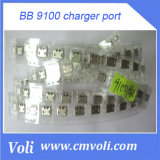 Original New Charging Port for Blackberry 9100