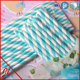 Reusable Eco Paper Drinking Straws Good Straws Party Straws
