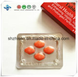 ODM/OEM High-Quality Male Enhancement Supplement Tablet