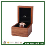 High Quality Retro Wooden Watch Box
