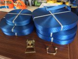 Webbing Rolls 100m/Roll Webbing Belt