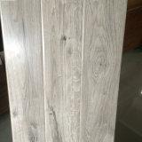 Nature Grain White Color Good Quality Best Price Laminate Flooring