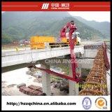 Bridge Reparing Truck Bridge Maintenance Vehicle China Supply and Marketing