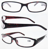 High Quality Fashion Eyewear with Competitive Price (RP474040)