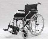 Self Propel, Foldable, Wheelchair, (YJ-005DCG)
