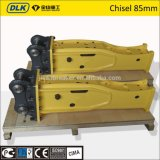 11-15 Ton Excavator Box Type Hydraulic Breaker