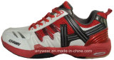 Mens Court Shoes Badminton Footwear (815-1122)