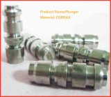 Machining Parts for Plunger, Turning Parts (2737771 AB)