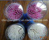 Hot Selling Dental Micro Brush with Cheap Price