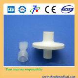 Disposable Adult Spirometry Filter with Ce&ISO