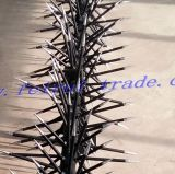 Superior Quality High Security Anti-Climb Wall Spikes
