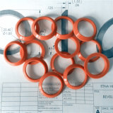 OEM Silicone -O-Rings Gasket, Different Colors Available.