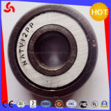 High Precision Natv12PP Roller Bearing with Long Running Life
