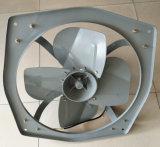 """16"""" Heavy Duty Octagonal Exhaust Fan/Ventilation Fan"""