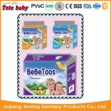 Private Label Wholesale Disposable Sleepy Baby Diapers/Baby Diaper Manufacturers.
