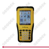 Handheld Data Controller for GPS System Windows Mobile