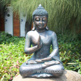 Outdoor Garden Decoration Buddha Statue