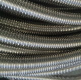 Stainless Steel Convoluted Flexible Hoses