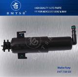 Wiper Washer Pump Windshield Washer Pump 61677308525 for BMW E71 X6