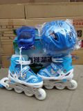 Baby Skate with En 71 From China with Good Quality