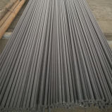 ASTM A193 Grade B7 Steel Bar