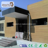 Popular Outdoor Cladding, Building Material, Factory Supply.
