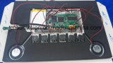 "4.3"" IPS LCD Brochure Video Mailer Sound Module"