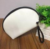 Fashion PU cosmetic Pouch, High Quanlity Make up Bag