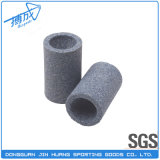 Darts Accessories, Dart Sharpener/Dart Millstone for Steel Tip Dart