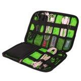 Electronic Accessories/Earphone/SD Card/USB Travel Case Digital Storage/Organizers Bag
