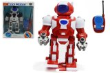R/C Cool Robot for Kids