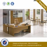 Wooden Office Furniture Manager Office Table (HX-BS812)