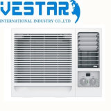 Split Mobile Brand Name Central Air Conditioner Prices