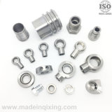 Customized Metal/Milling/Turning CNC Machined Parts