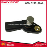 Camshaft Position Sensor 5293161AA For BMW MINI Copper