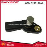 Wholesale Price Car Camshaft Position Sensor 5293161AA for BMW MINI Copper