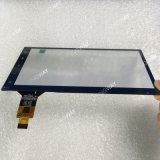 Compectitive Price of 19inch Touch Screen