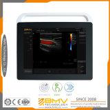 Portable Color Doppler USG Ultrasound Probe Touchscan 60