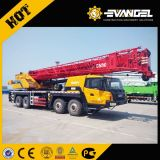Sany Brand 50 Ton Truck Crane with Low Price