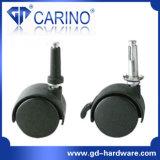 Plastic Caster for Furniture (BC06)