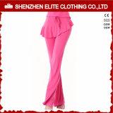 Wholesale Custom Logo Yoga Pants Womens (ELTLI-86)