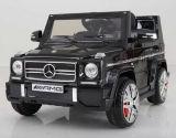 2016 Benz Licensed Ride on Jeep 12 Volt
