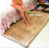 Shaggy Chenille High Pile Living Room Carpet