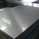 304L #4 Finish Stainless Steel Sheet