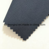 100% Cotton Flame Retardant Fr Denim Fabric for Fashion Workwear