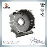 Custom Metal Casting Sand Mold Casting Cast Iron Gearbox